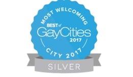 LGBTQ websites doing it right