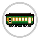 NOLAicons-streetcar