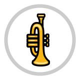 NOLAicons-trumpet
