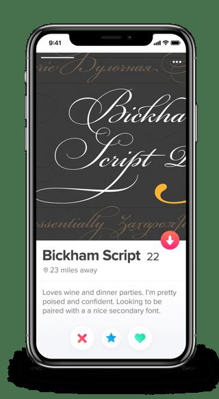 bickhammock-563x1024