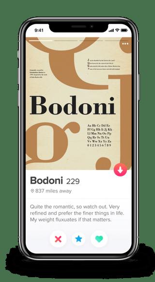 bodonimock-563x1024