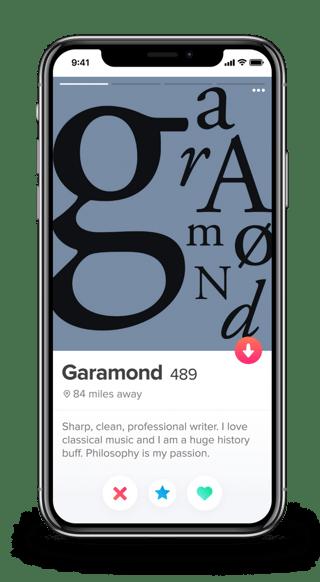 garamondmock-563x1024