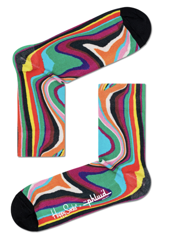 socks by the phluid project