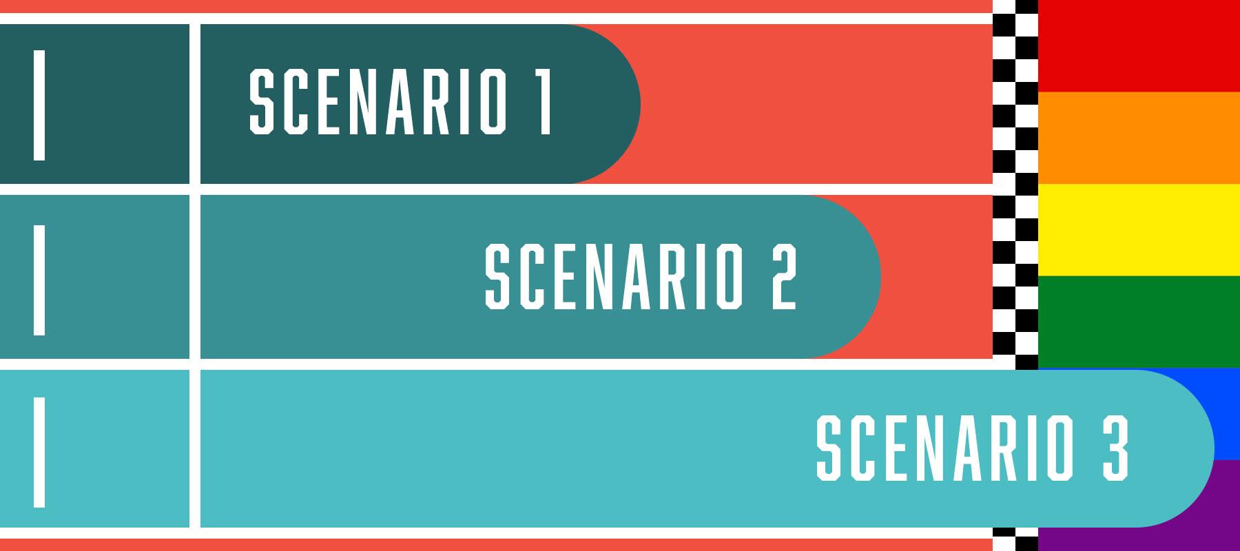 plan_pride_2021-scenario3-v01