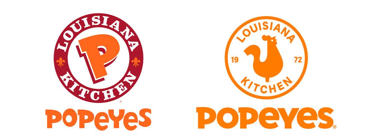 popeyes-1