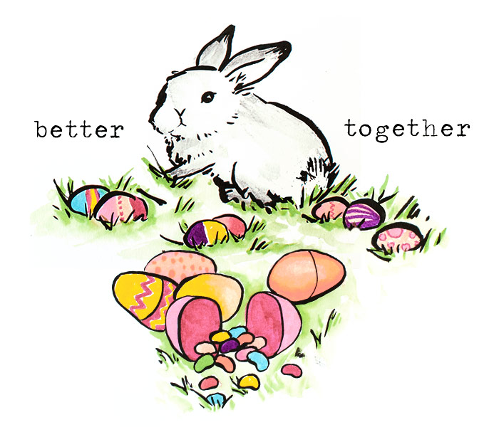 BetterTogether-easter