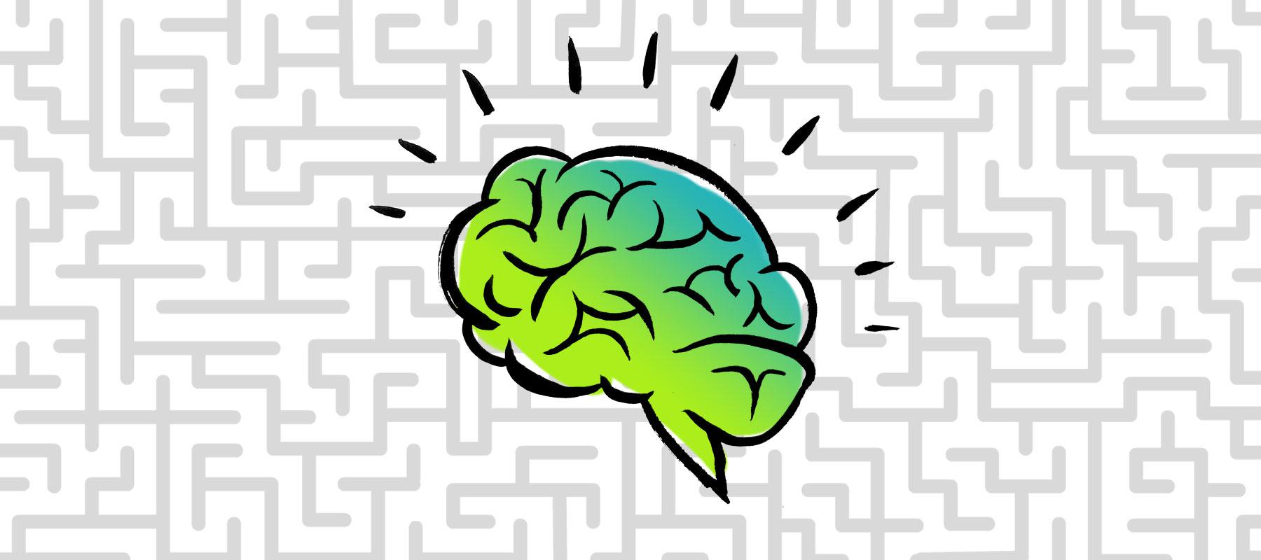 BrainGames-desktopHeader
